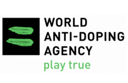 Russia suspends several senior sport officials amid doping scandal