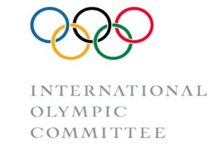 IOC defers decision on Russia Olympics ban