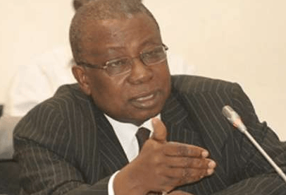 One district, one factory agenda is possible – Agyemang-Manu