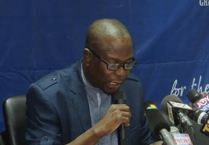 Don't stampede us to declare results – EC