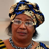 African leaders fighting corruption must be supported – Joyce Banda