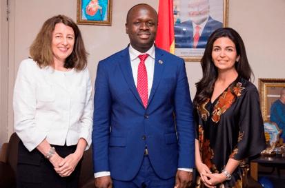 Tigo explores options for 4G services in Ghana
