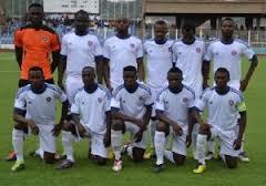 Bechem United advances to FA Cup finals