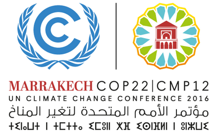 The Marrakech Vision: Global Climate Conference in Morocco Launched