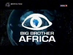 Big_brother_africa-300x225