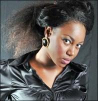Bad Ghanaian & Nigerian Actresses: Juliet Ibrahim, Martha Ankomah