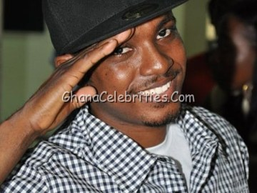 Dr Cryme Donation