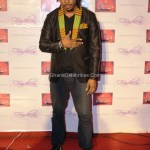 Atumpan at the Vodafone Ghana Music Awards 2012