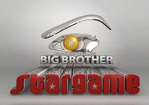 Big Brother Stargame