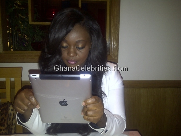 Jackie-Appiah-In-London