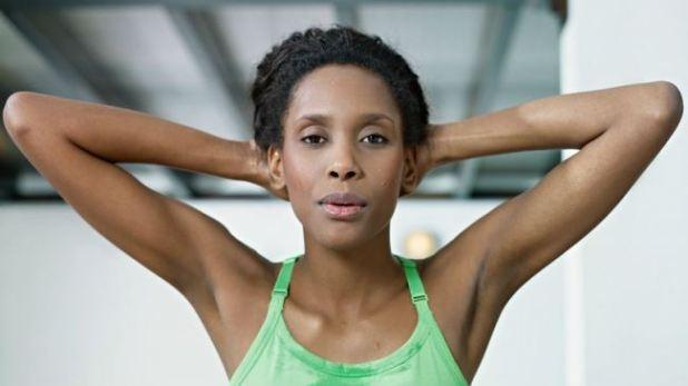black-woman-exercise-16x9