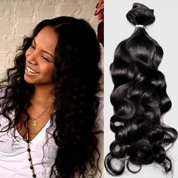 winner of the serwaa hair sponsored 14 16 inches virgin brazilian hair is