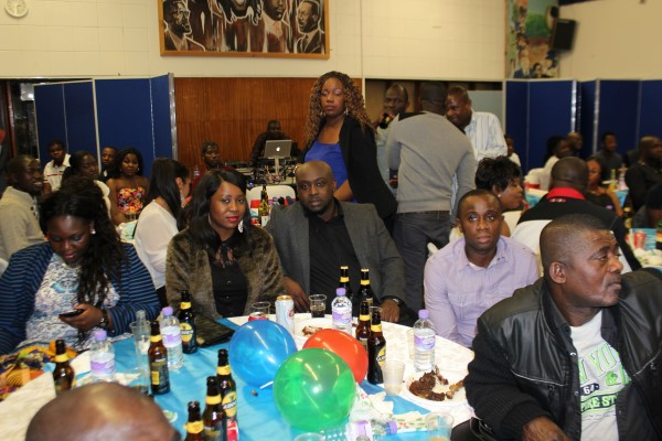 Gye Nyame Ent Christmas Bash (31)