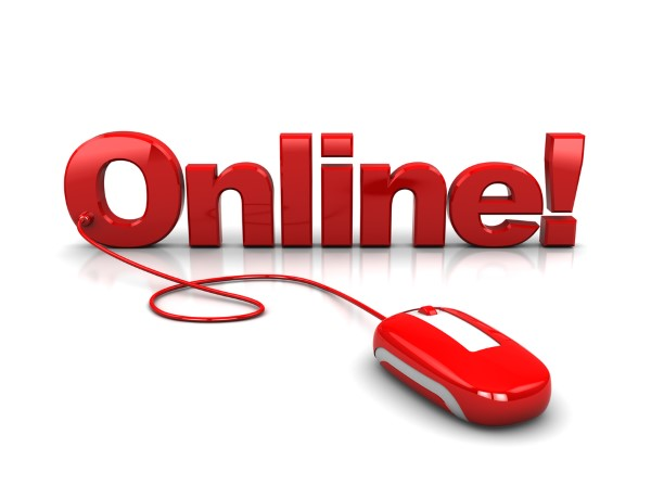 Online-experience