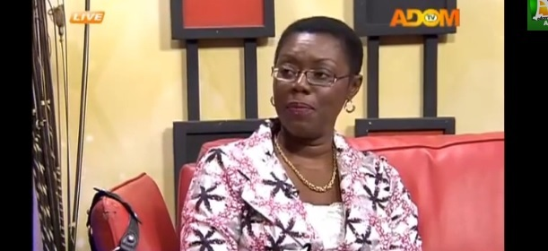 Meanwhile In Akufo-Addo's Ghana – DSTV Increases Charges Due to CST and Ursula Promises MoMo To Be Taxed Soon