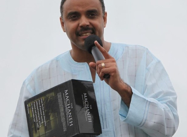 Bishop Dag Heward-Mills Says Ghanaians are Too Religious and That is Hampering our Development — READ