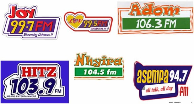 No More N*dity On Multimedia Stations – Multi TV MD