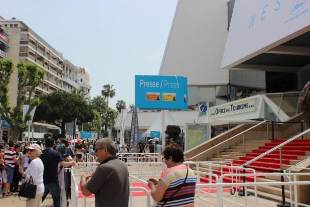 2015 Cannes Film Festival (19)