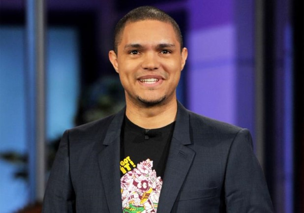 Marriages Would Last Longer If Couples Are Not FORCED To Live Together – Trevor Noah Opines – Gospel Truth or Arrant Nonsense?