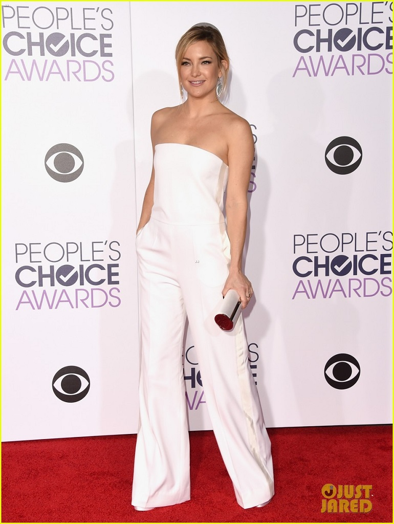 peoples-choice-awards-kate-hudson
