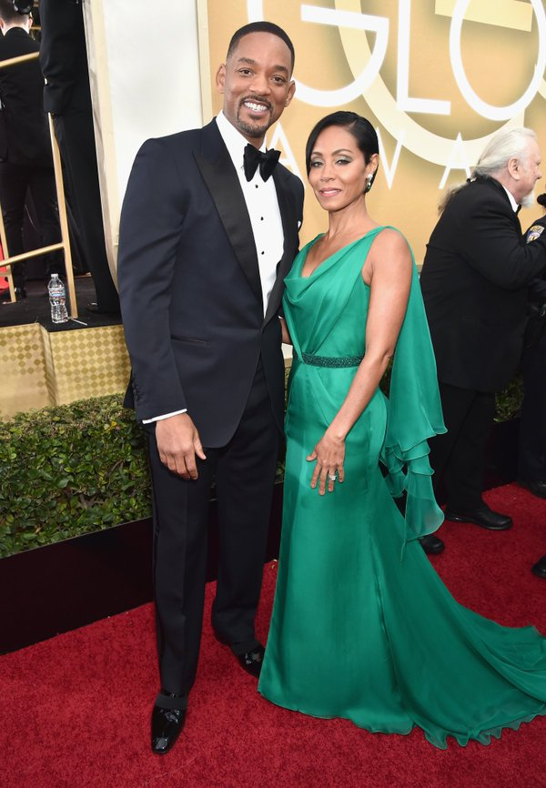 will-smith-jada-pinkett-golden-globes-2016