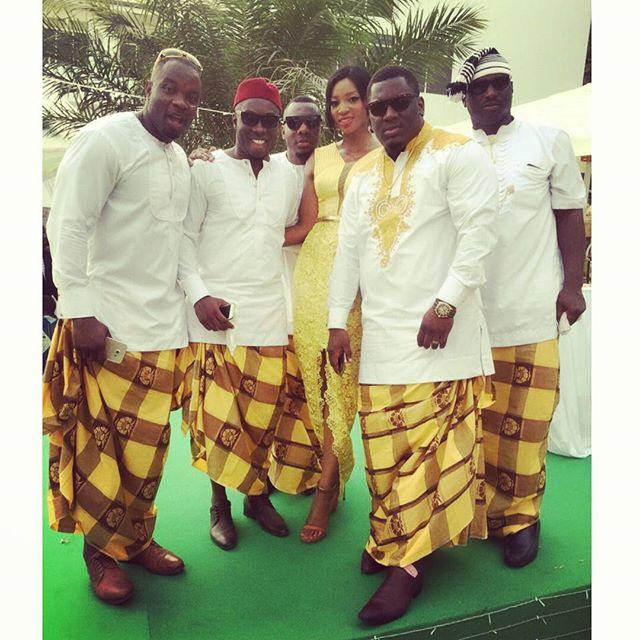 yvonne-okoro-brothers