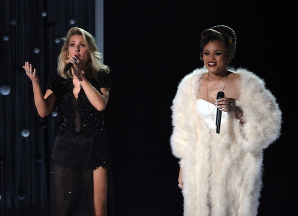 ellie-goulding-andra-day