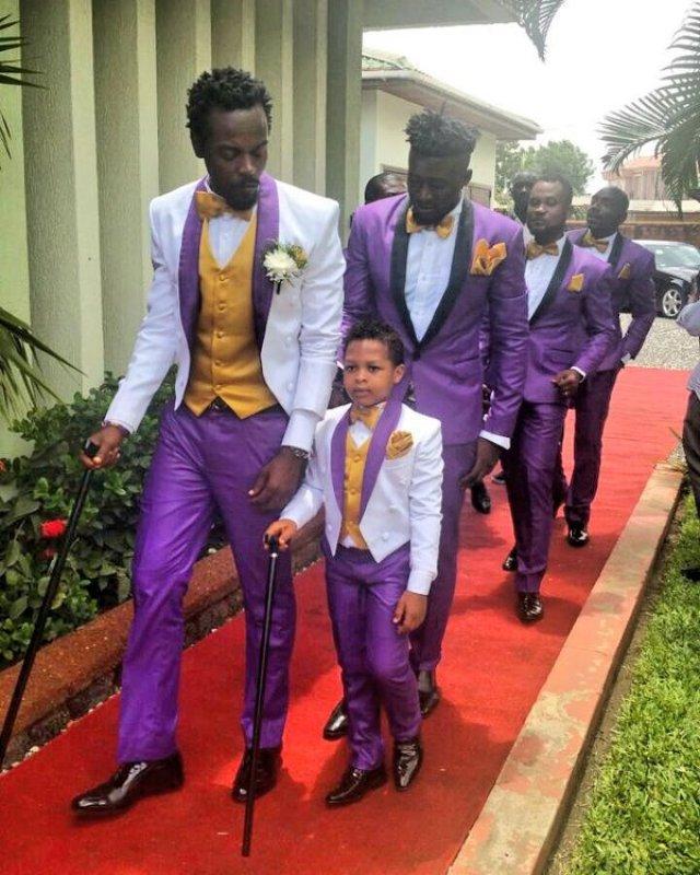 kwaw-kese-wedding-3