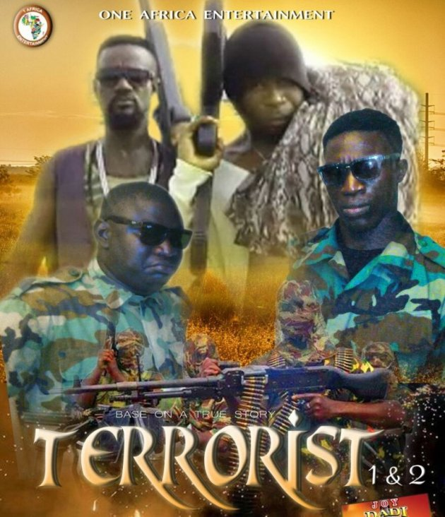 movie-poster-terrorist