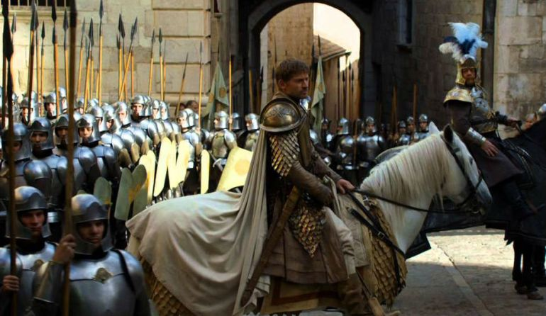 Game-Of-Thrones-Season-6-Episode-6-Blood-Of-My-Blood-