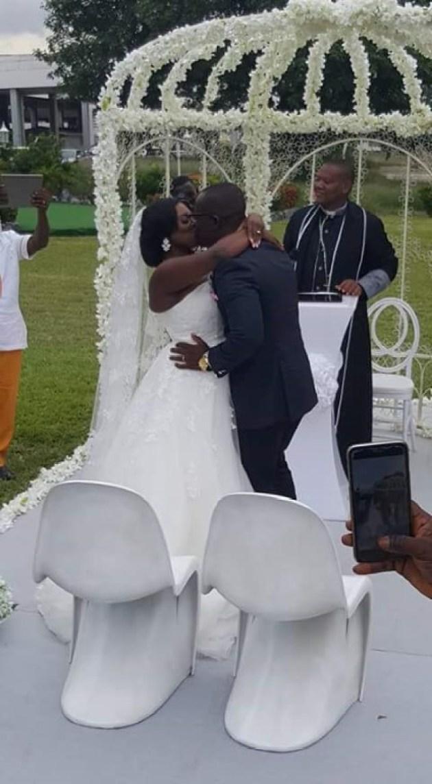 Giovani-Caleb-wedding-2 (Custom)