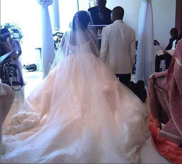 toolz-wedding-dubai