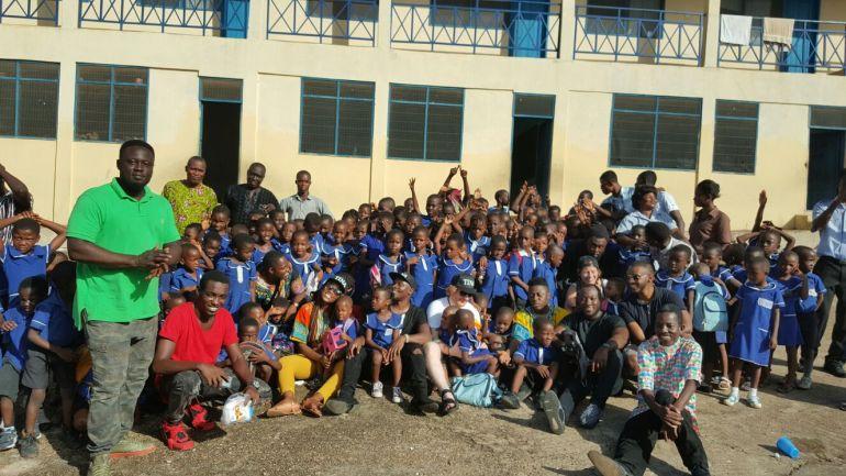 fuse-ed-sheeran-orphanage