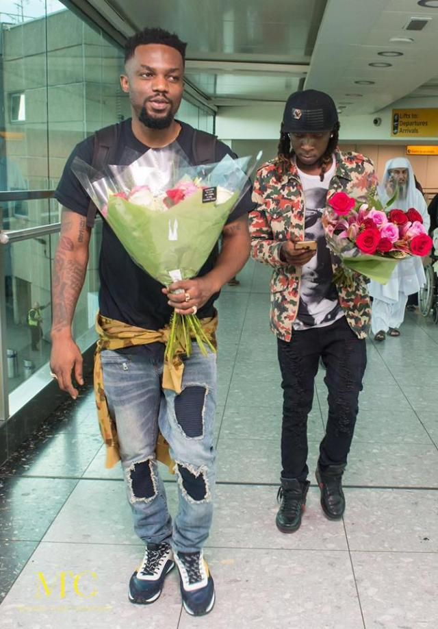 r2bees-london