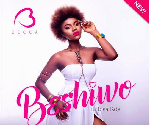 becca-beshiwo