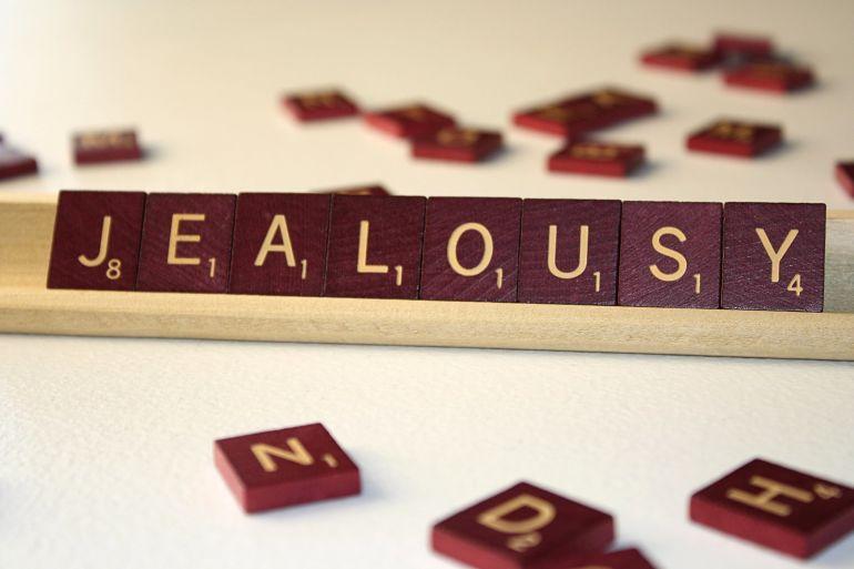 jealousy_opt
