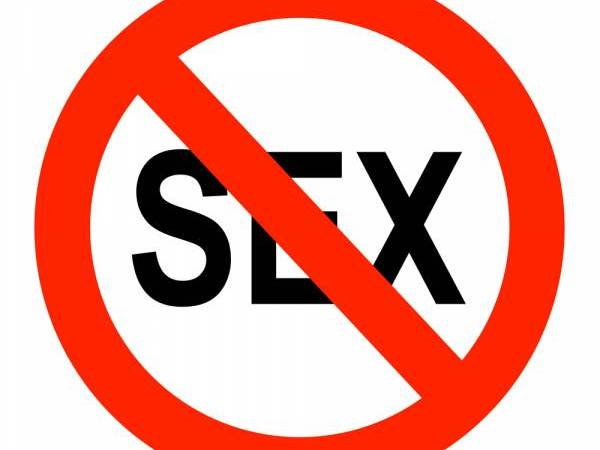 Dear Men, Not Satisfying Your Woman In Bed Is A Sin- Dr. Saba