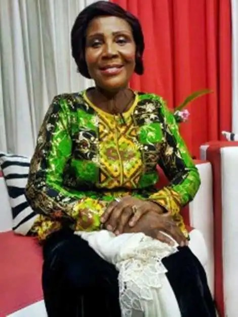 maame-fante