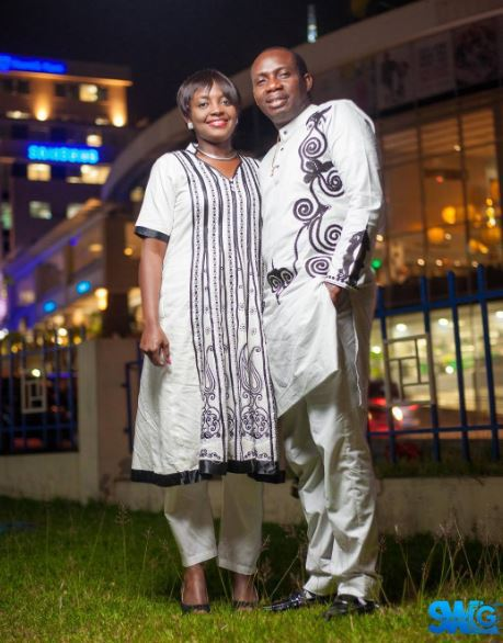 counsellor-lutterodt-and-wife