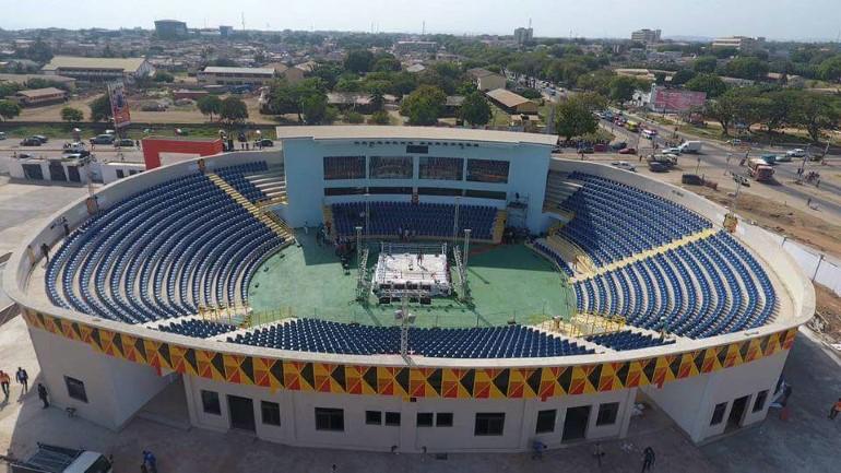 bukom-boxing-arena