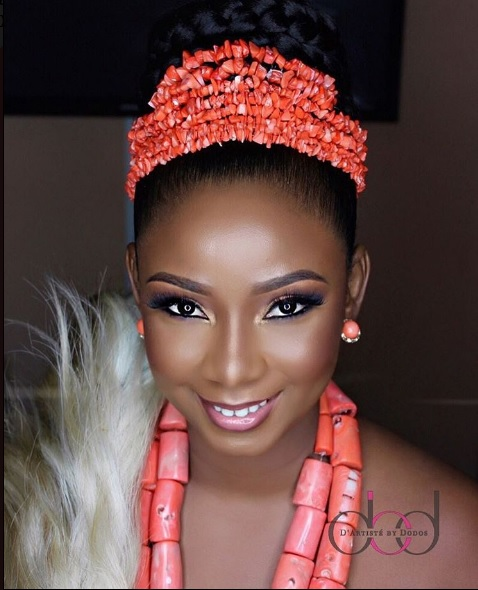 genevieve-nnaji-younger-sister