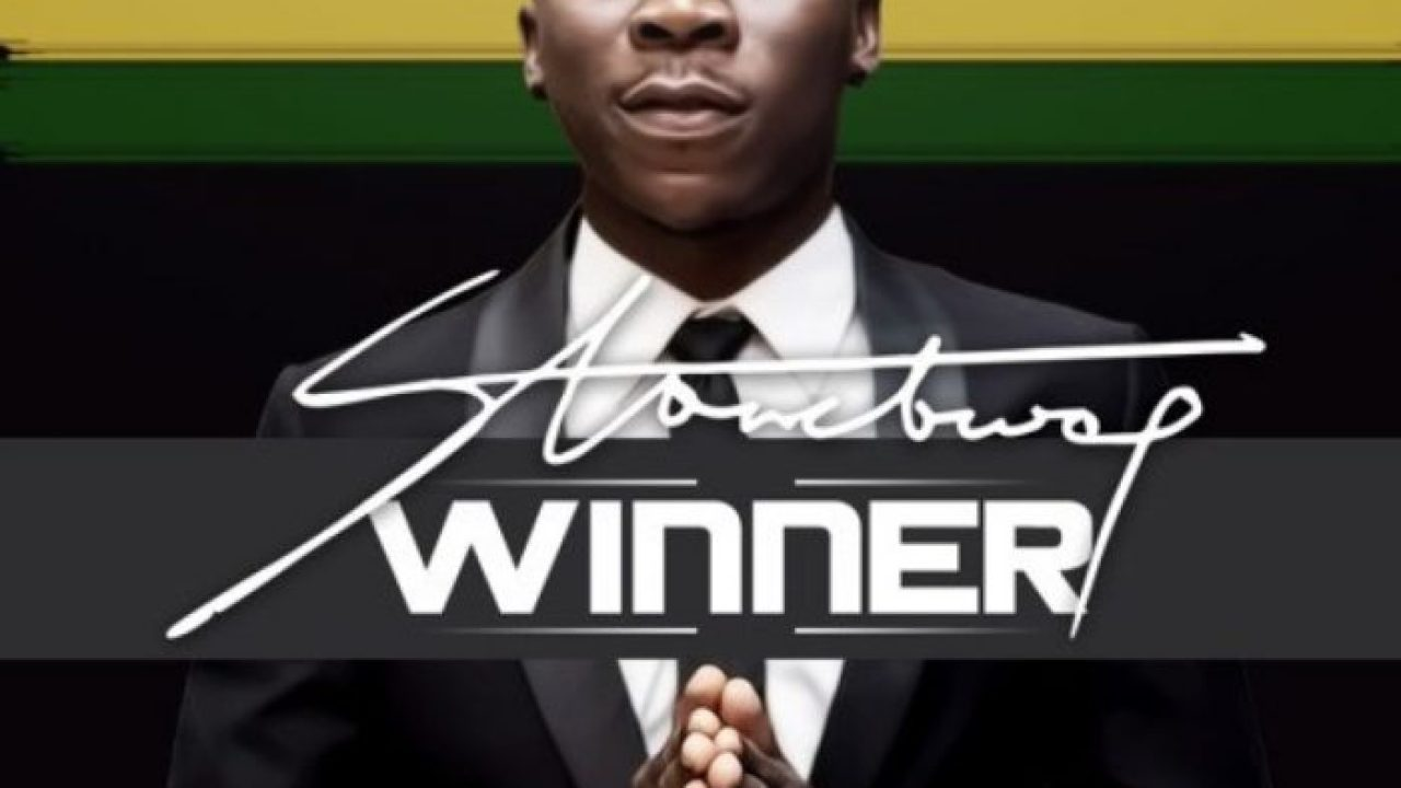 AFRIMA 2018: Stonebwoy Beats Shatta Wale For The 100th Time