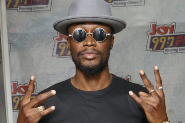 1535929183734 6993538660514 e1541602506734 - Can We Really Say God Is Good All the Time? – E.L Wonders After Kobe and His Daughter's Tragic Deaths