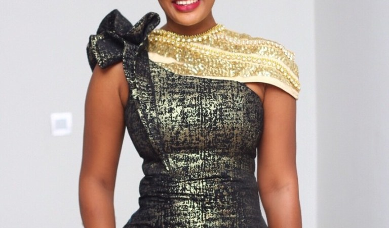 WOMEN CRUSH WEDNESDAY- Nikki Samonas, Sandra Ankobiah And Joselyn Dumas