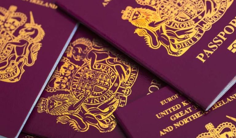 How to Regularize Your Stay in the UK As A Parent of a British Child or a Parent of a Child Settled in the United Kingdom