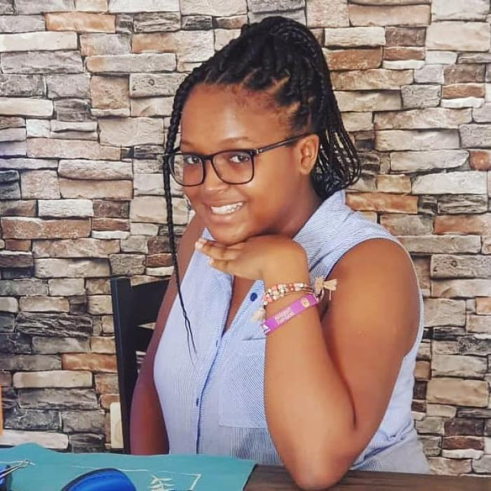 Van Vicker daughter - PHOTO: Actor Van Vicker Showers Love On His First Daughter On Her 15th Birthday
