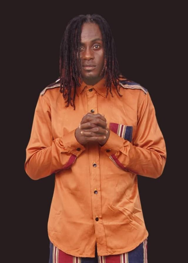 IMG 20190406 WA0002 - Unveiling Masaany — The Dancehall Messiah of Ghana