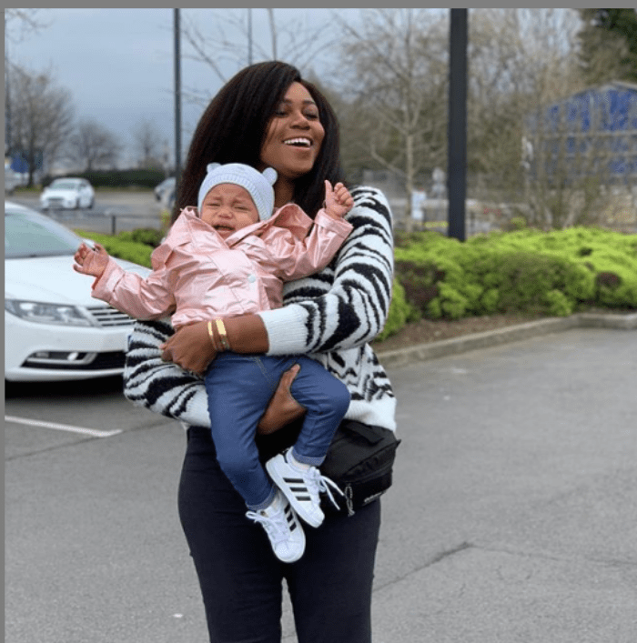 Screenshot 2019 04 01 at 07.16.13 - Ryn Celebrates Her Mother Yvonne Nelson On Mother's Day- PHOTO