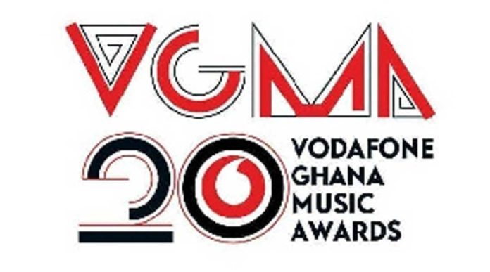 LIVE UPDATE: Ghana Music Awards 2019-The 20th Anniversary Edition–WATCH LIVE