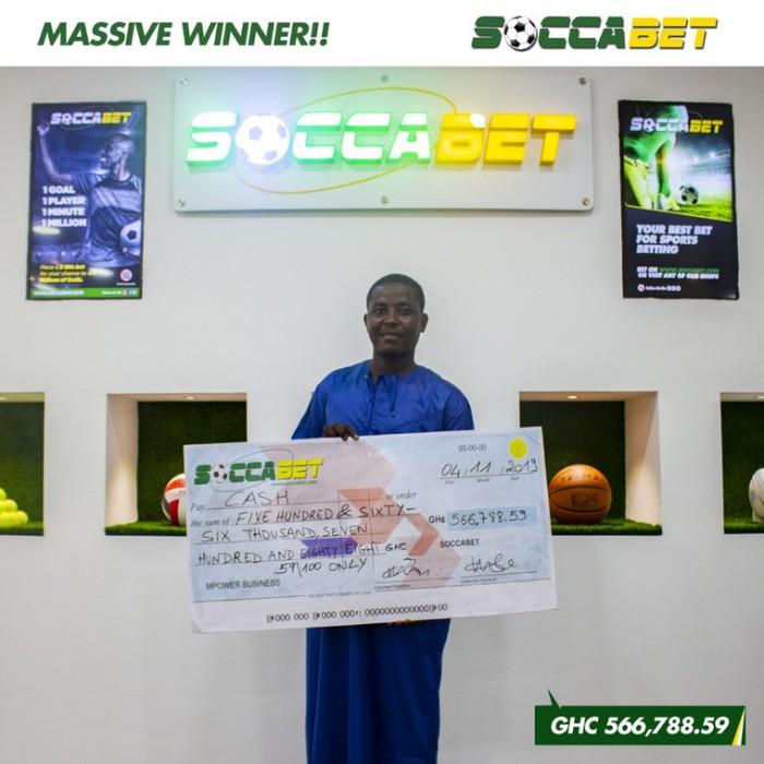 GfXk9kqTURBXy9mNDQ2OTI3YTY5MTU5N2I5YzUzNTFiNzc1MjUyNTc5NC5qcGVnkpUCzQMUAMLDlQIAzQL4wsOBoTAB - Ghanaian Soccer Fan Wins A Lifechanging Ghc 566,000 Through Sports Betting